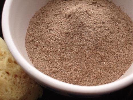 Умывание глиной: отзывы и результаты с фото