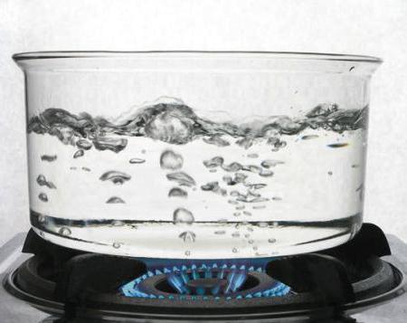 солевой раствор гипертонический