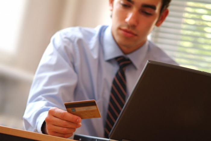 Как узнать расчетный счет карты «Сбербанка»? Где посмотреть расчетный счет банковской карты «Сбербанка»? - FB.ru