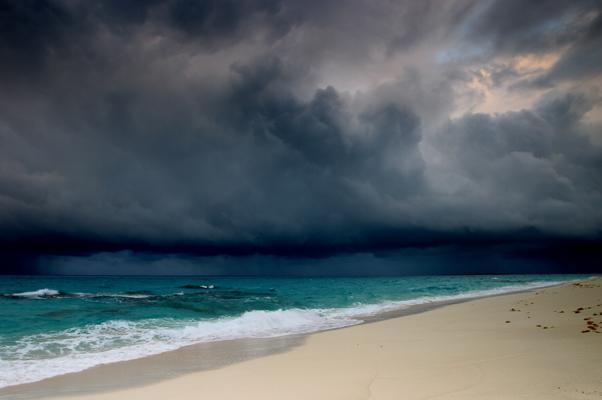 Куба: погода по месяцам
