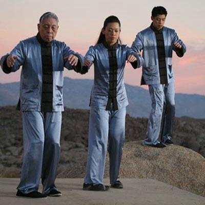 Цигун для начинающих. Цигун — упражнения. Цигун — упражнения…