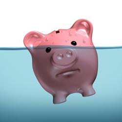 Соотношение дебиторской и кредиторской задолженности