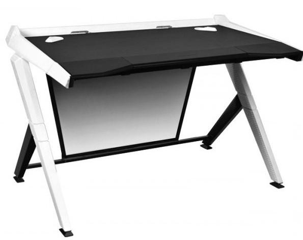 геймерский стол для компьютера