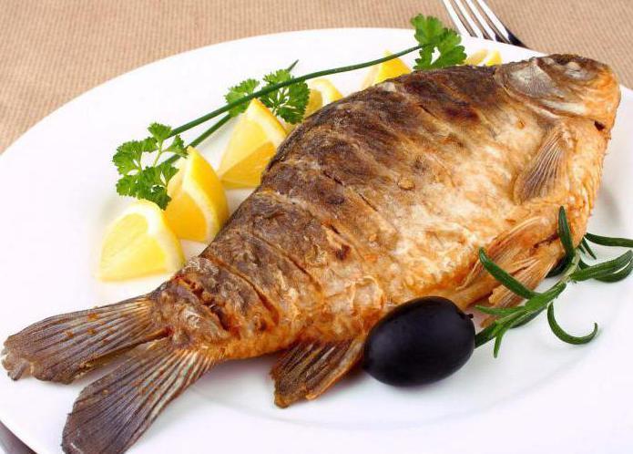 к чему снится покупать копченую рыбу женщине