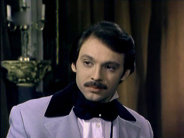 Андрей Стоянов актер  личная жизнь