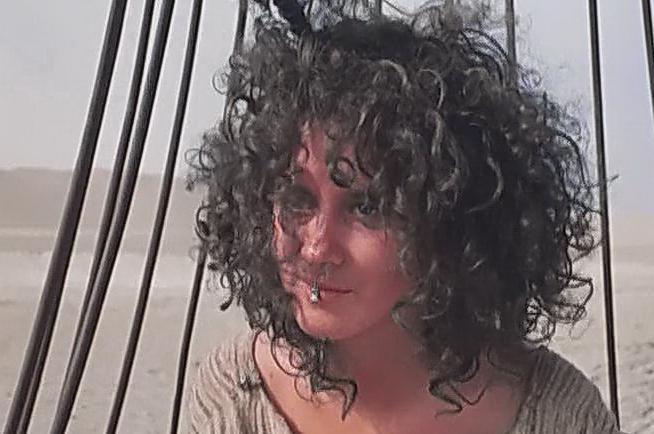 Секс в фильмах с участием ирины шмелевой