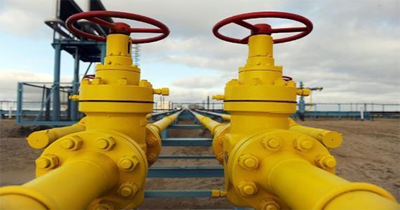 газовый контракт с китаем плюсы и минусы