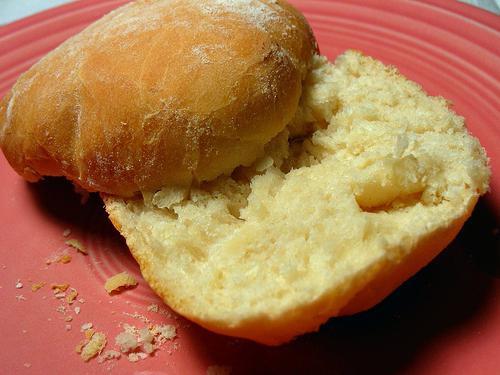 Рецепт яблочных тортов