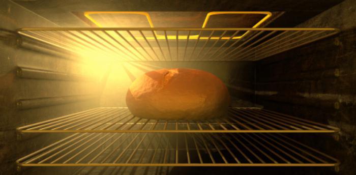 Запеканка с картошкой и мясом грибами в духовке рецепт с фото пошагово