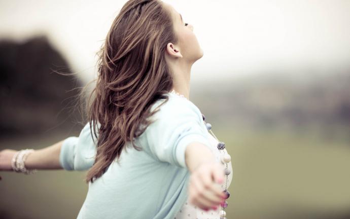 К чему снится ветер сильный: толкование