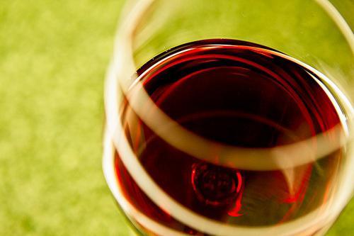 Вид� вин под�обная кла��и�ика�ия