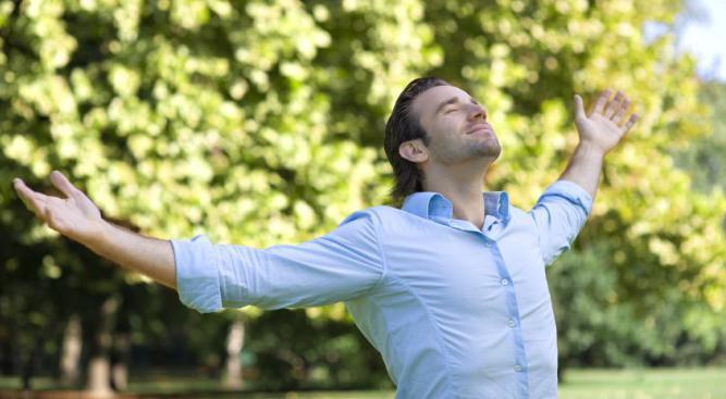 К чему снится грудь? Толкование снов
