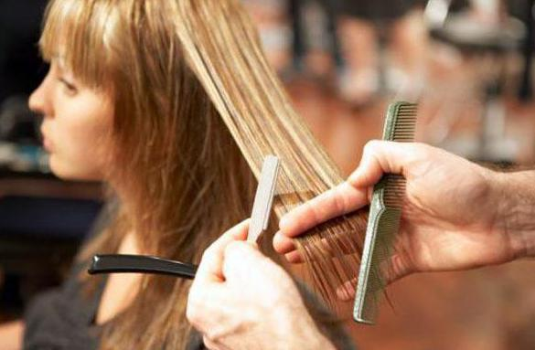 благоприятные дни для стрижки волос в августе