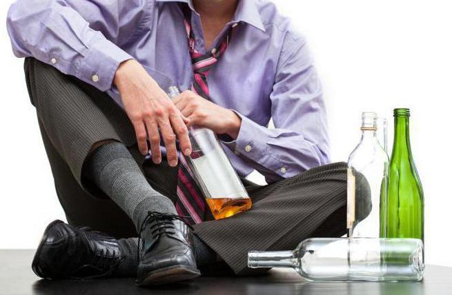 как помочь пьющему бросить пить если он этого не хочет