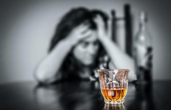 как помочь пьющему человеку бросить пить православие