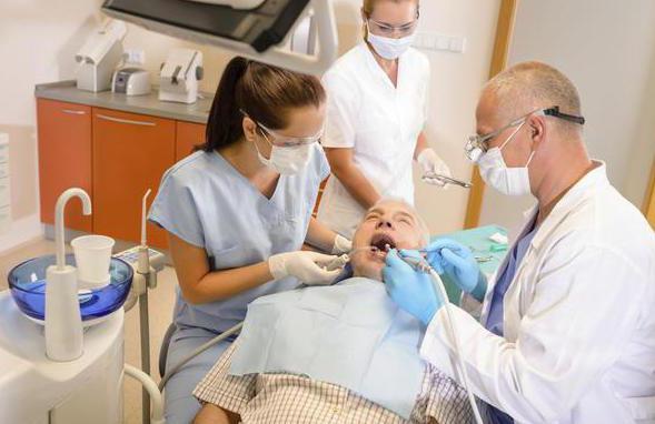 отек после удаления зуба мудрости сколько держится