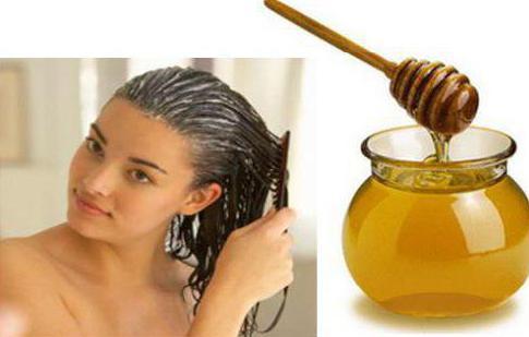 средства для ухода за химической завивкой волос