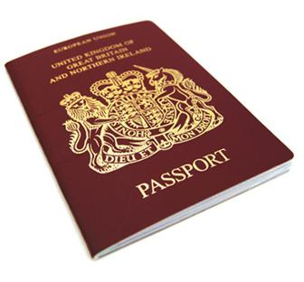 Как правильно оформляется командировка за границу?