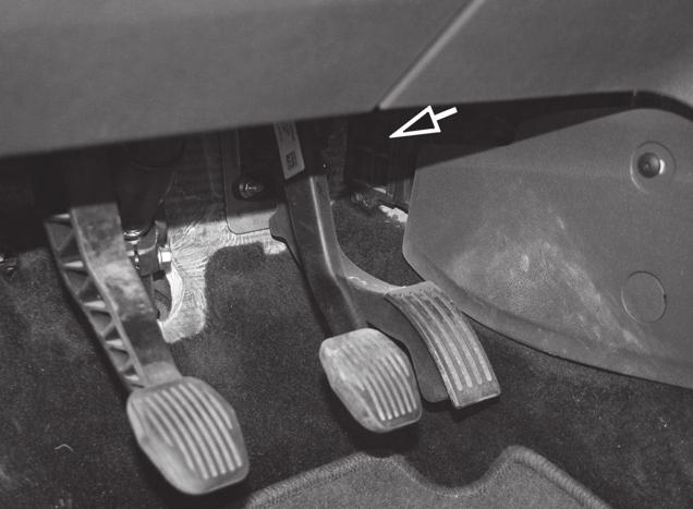 салонный фильтр для форд фокус 2