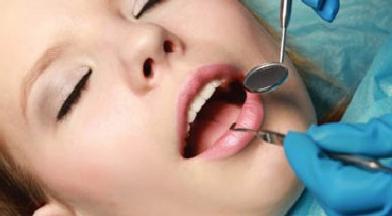 как снять боль при прорезывании зуба мудрости