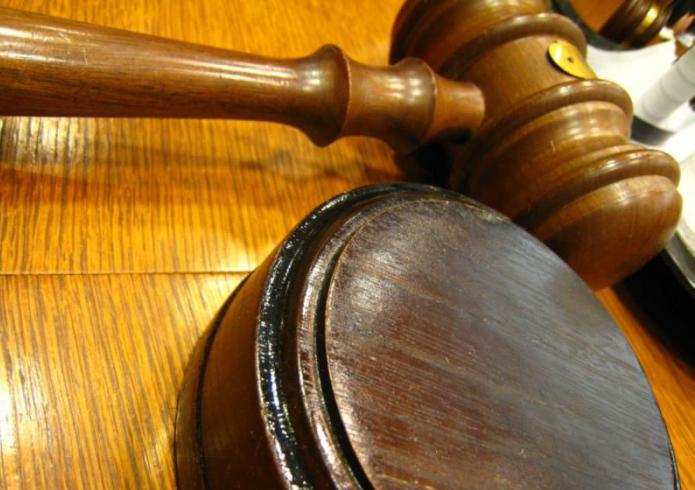 судимость погашение и снятие судимости