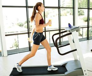 Ходьба для эффективного похудения основные правила