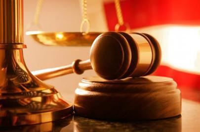 уголовный процесс стадии уголовного процесса