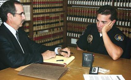 система и стадии уголовного процесса