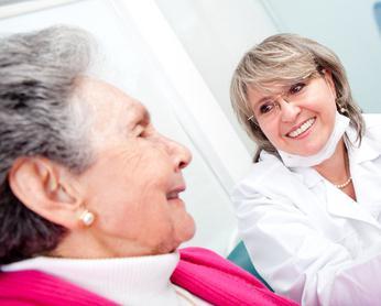 Фиксирующий крем для зубных протезов протефикс