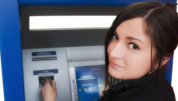 Кредитная карта сбербанка на 75000