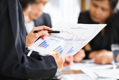 Кредиторская задолженность — это мы должны либо нам? Что такое…