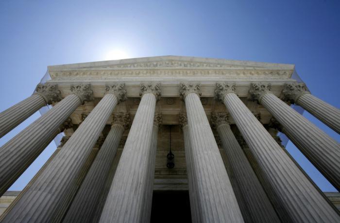 Пример судебного прецедента в мире. Судебный прецедент как источник…