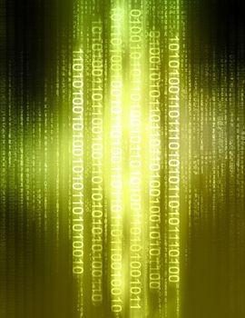 сколько в гигабайте мегабайт