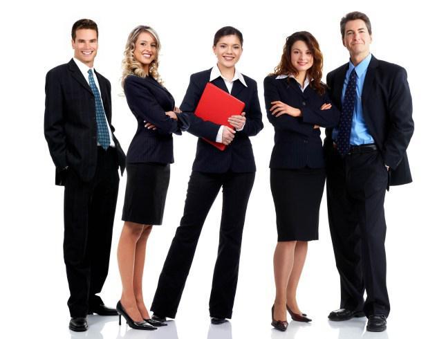 Непростой выбор: кем стать по профессии?