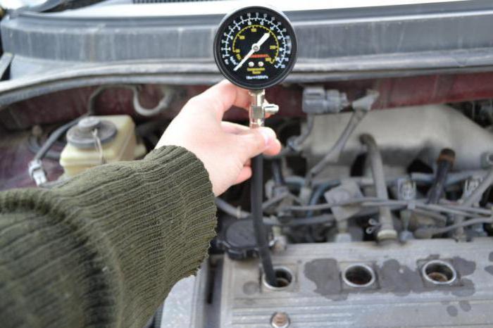 раскоксовка дизельного двигателя своими руками