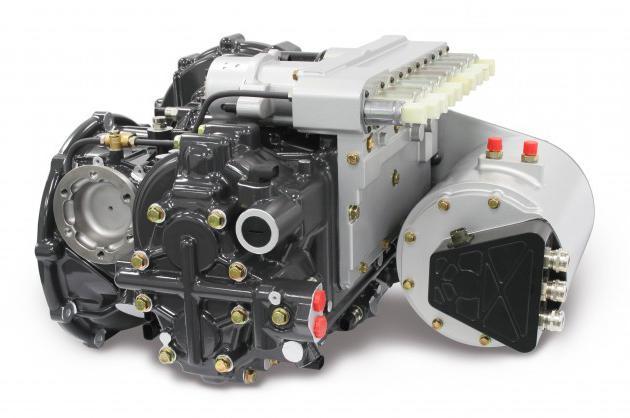 доработка генератора ВАЗ-2110
