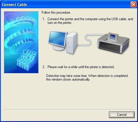 Инструкция По Использованию Принтера Samsung Scx-3400