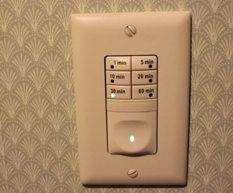 Датчики температуры воздуха своими руками