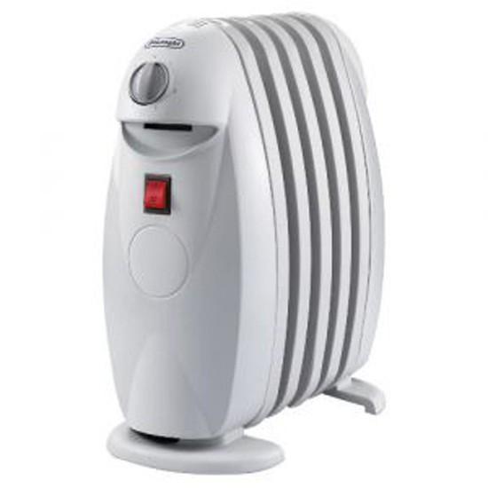 масляный радиатор electrolux отзывы