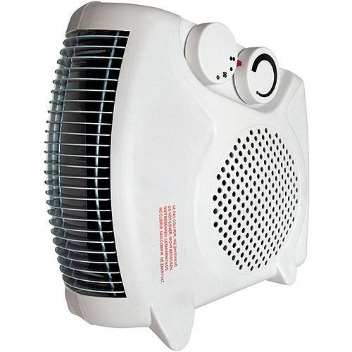 масляный радиатор электролюкс отзывы