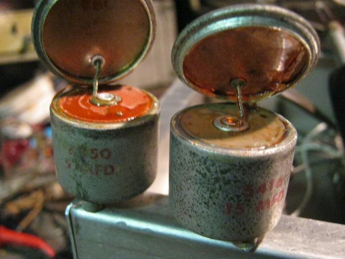ремонт газовых тепловых пушек