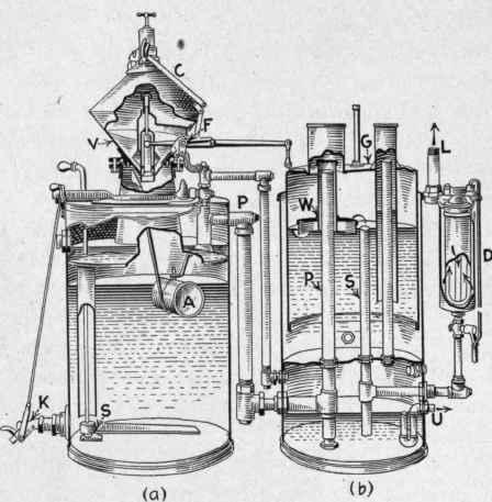 Ацетиленовый генератор: устройство и механизм работы