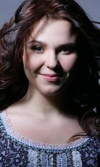 певица Пелагея личная жизнь