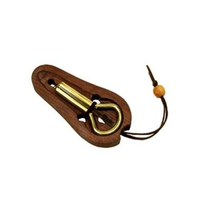 варган музыкальный инструмент