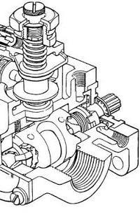 Что такое технические рисунки деталей