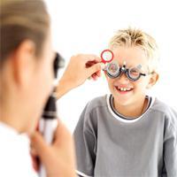 врач офтальмолог работа