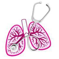 Истории болезни ХОБЛ. Классификация ХОБЛ. Хронические заболевания легких