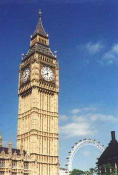 плотность населения великобритании