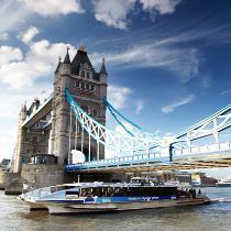 где расположена Великобритания на какой реке
