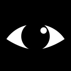Таурин что это такое глазные капли